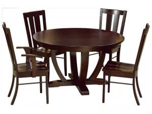 American-Furniture
