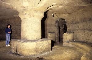 nottingham-caves-3d-laser-cave_29640_600x450